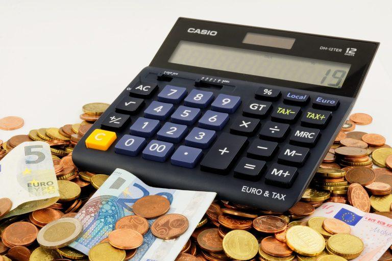 PJ im Ausland Kosten - by pixabay