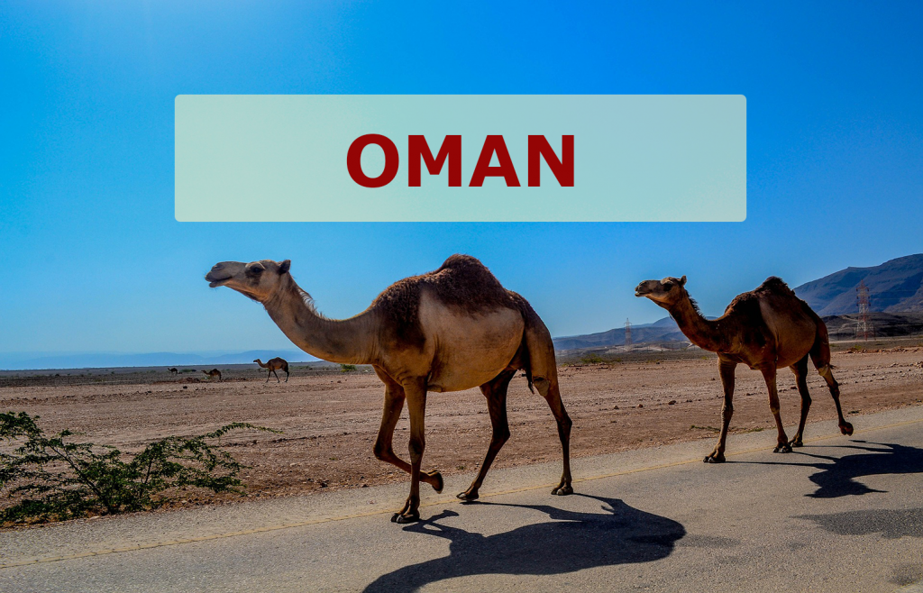 PJ im Oman_Slider
